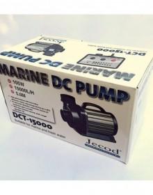 Водна Помпа Jebao/Jecod DCT 15000