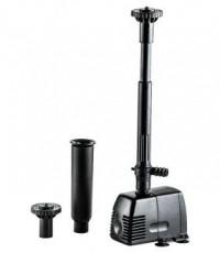 Водна помпа за фонтани Модел HSP 600-i