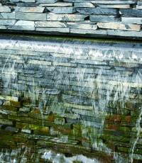 Водна стена Seliger 600мм