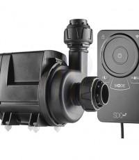 Водна помпа за фонтани Модел Syncra SDC Wi-Fi Controll 24V