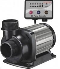 Водна помпа Jebao/Jecod DCT 4000