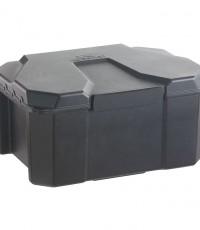 Захранваща кутия  Модел Garden-Power-Box Z960-00