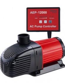 Водна помпа HSBAO AEP -12 000