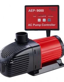 Водна помпа HSBAO AEP 9000