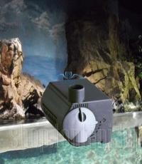 Водна помпа за фонтани Модел MI-MOUSE