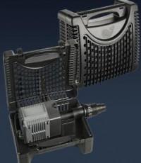 Водна помпа за водопади и филтри Модел Eko Power 12.0