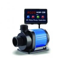 Водна помпа HSBAO DEP - 2500