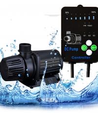 Водна помпа HSBAO SWD- 4000