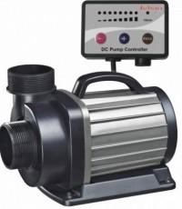 Водна помпа Jebao/Jecod DCT 6000