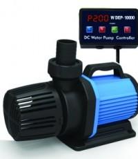 Водна помпа HSBAO DEP -10000