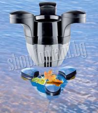 Скимер за фонтани и басейни Модел F 540-00