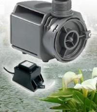Водна помпа за фонтани Модел MULTI 5800 12V