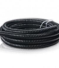 Маркуч PVC 40mm (1 1/2