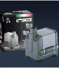 Електрическа помпа за малки фонтани Micra