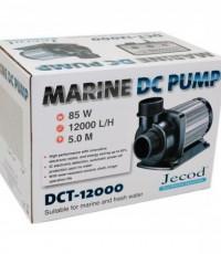 Водна помпа Jebao/Jecod DCT 12000