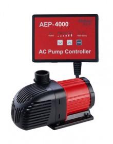 Водна помпа HSBAO AEP 4000