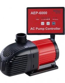 Водна помпа HSBAO AEP 6000