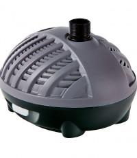 Водна помпа за фонтани Модел Jet eco HSP 1600-00