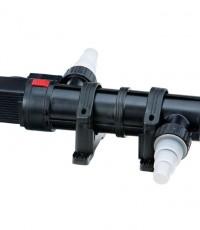 UV лампа за фонтани и езера Модел WWF 411-00