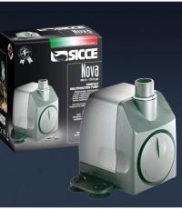 ПРОМОЦИЯ! Комплект помпа Nova със струйници