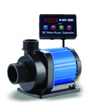 Водна помпа HSBAO DEP - 8000