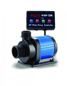 Водна помпа HSBAO DEP - 1200