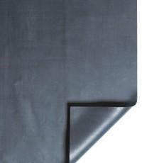 PVC изолация за фонтани и езера Модел